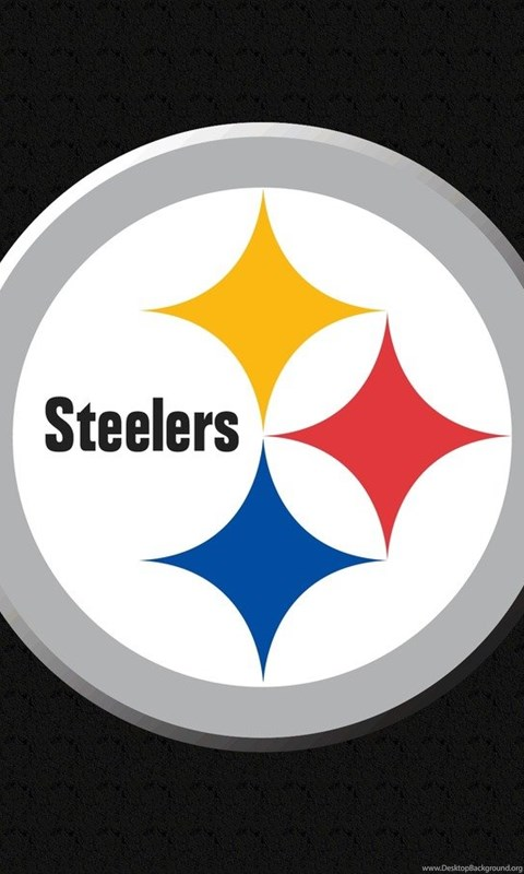 Pittsburgh Steelers Wallpapers Sports Nfl