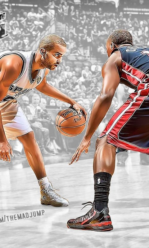 Nba basketball hoop for sale wallpapers nba mix wallpapers at android voltagebd Choice Image