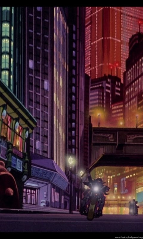 Akira Wallpapers Wallpapers Cave Desktop Background
