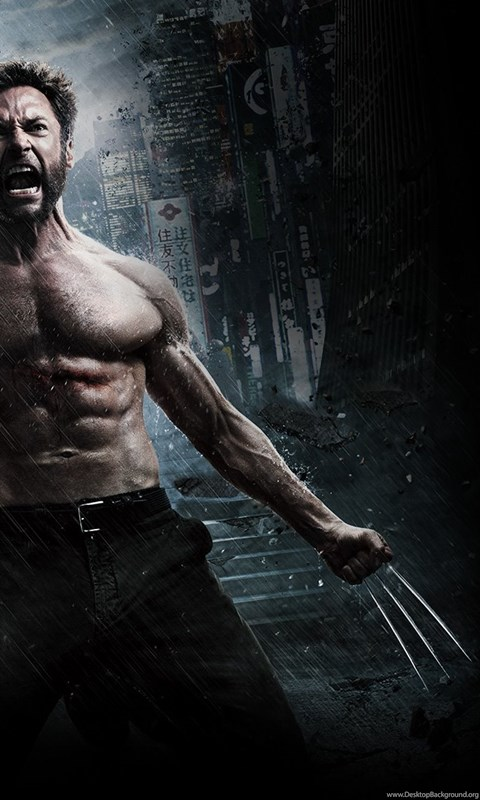 wolverine hd images for mobile wallpaper sportstle