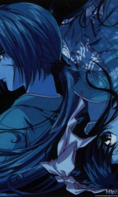 Samurai x kenshin wallpapers hi res image 41227 desktop background android voltagebd Images