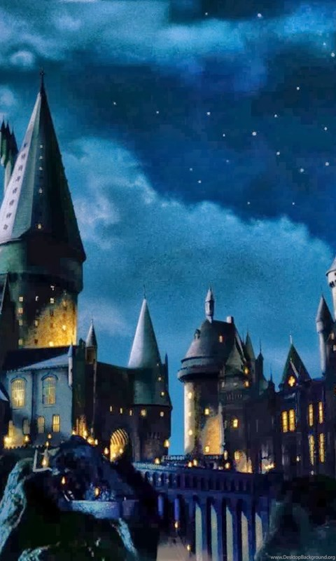 Get harry potter  Movies Download And Free JPG