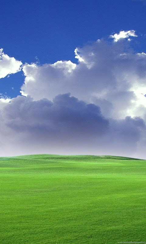 Windows Xp Wallpapers High Resolution With HD Kemecer