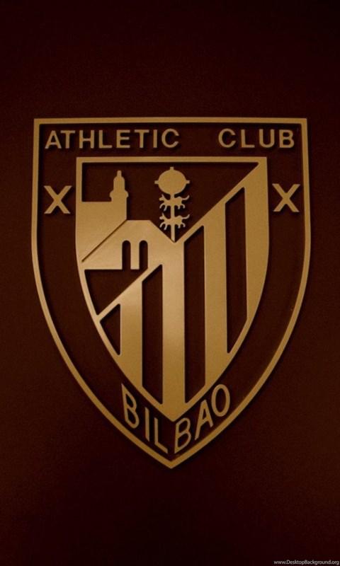 Athletic Bilbao Logo Athletic Bilbao Logo Wallpapers ...