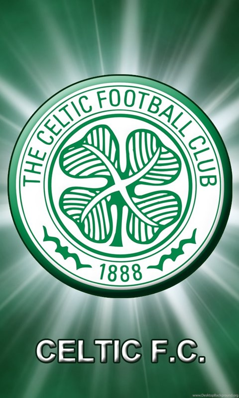 Celtic Fc Pictures Football Wallpapers And Photos Desktop Background
