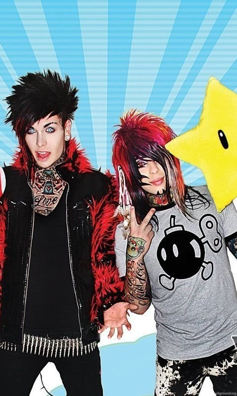 Botdf wallpapers wallpapers cave desktop background android voltagebd Choice Image