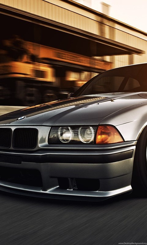 Old Bmw Car Wallpapers For Pc 1797 Hd Wallpapers Site Desktop Background
