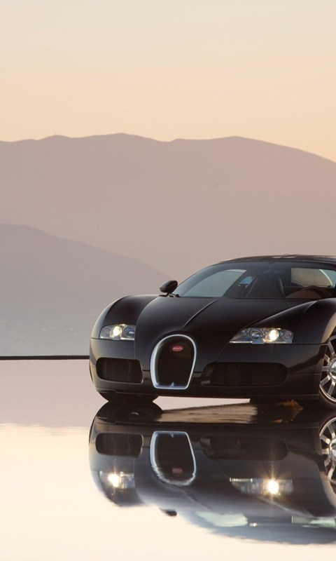 Bugatti Wallpapers Wallpapers Phone Uncalke Com Desktop Background