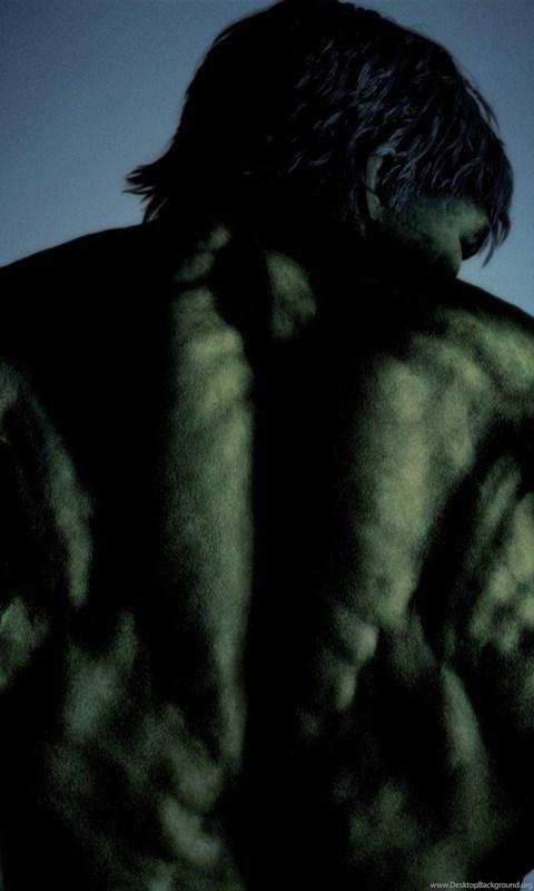 Dark Hulk Wallpapers Hd Desktop Background