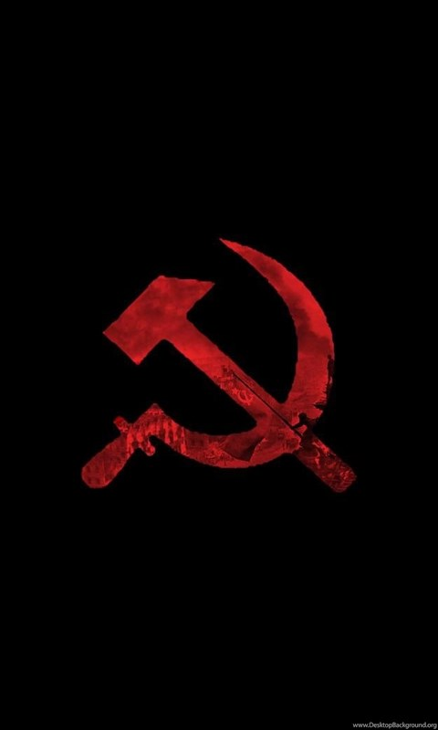 RePin Image Soviet Union Wallpapers On Pinterest Desktop Background
