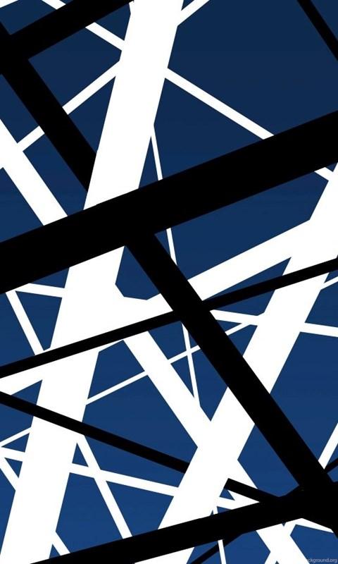 Van Halen Wallpapers Taringa Desktop Background