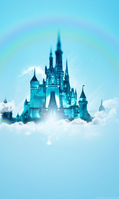 Disney Wallpapers For Mobile Free Download The Galleries Of Hd