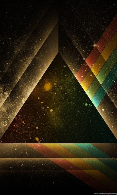 Best 4d Wallpapers Ever Desktop Background