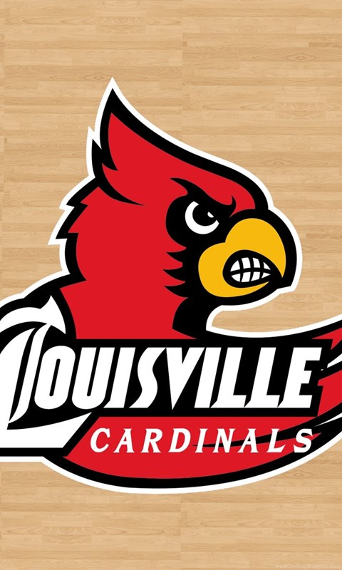 Louisville cardinal wallpaper 9 1614 hd wallpapers desktop background android voltagebd Gallery