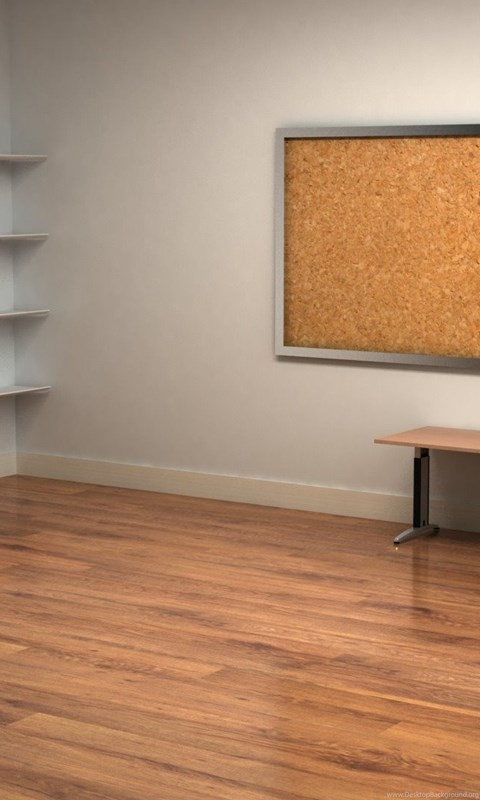 Office, Room, Desk, Artistic, 1920x1080 HD Wallpapers And
