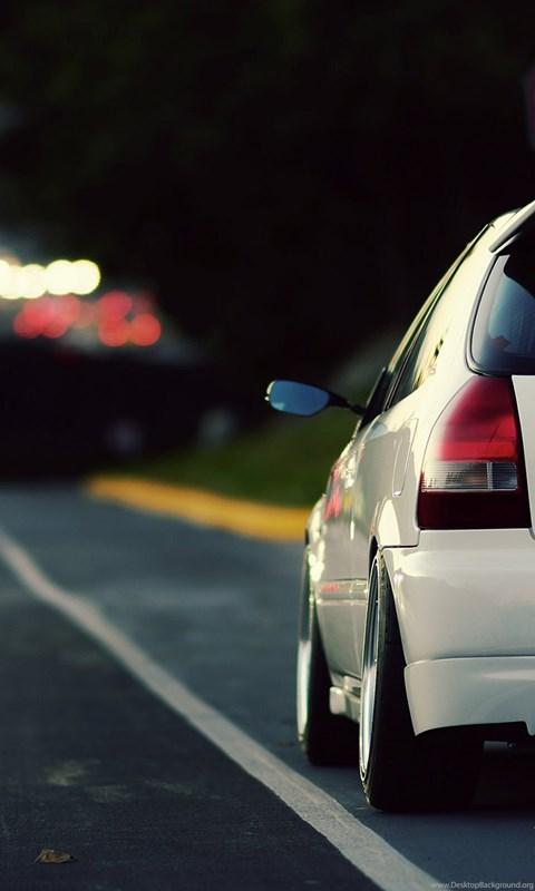 Honda Jdm Iphone Wallpapers Image Desktop Background