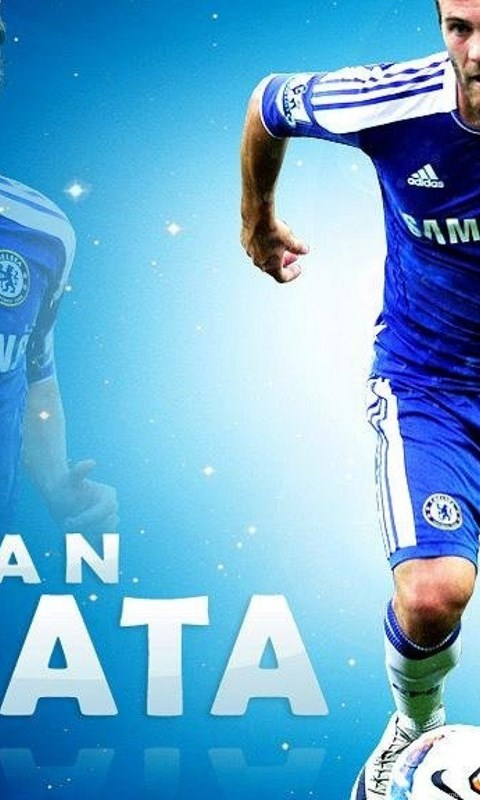 Chelsea Football Wallpapers Hd Desktop Background Android Wallpaper Wa