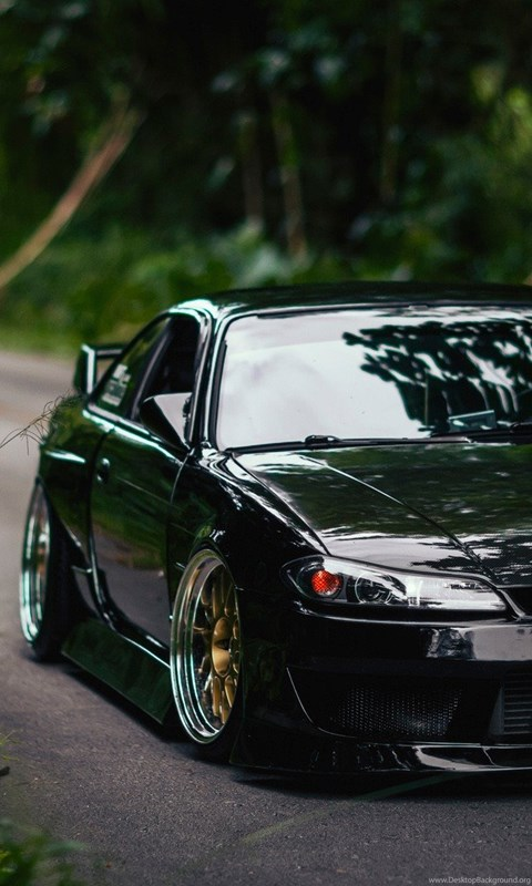 Nissan Of Mobile >> Nissan, JDM, Car, Silvia, S15 Wallpapers HD / Desktop And Mobile ... Desktop Background