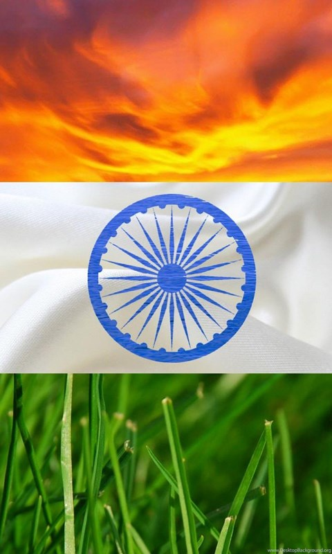 indian flag png hd download