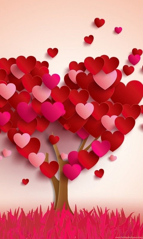 Love backgrounds wallpapers desktop background - Love f wallpaper hd download ...