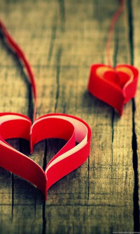 Beautiful Love Wallpapers For Desktop Full Screen Valentine Week