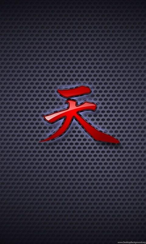 Superhero Logos Wallpapers Cave Desktop Background