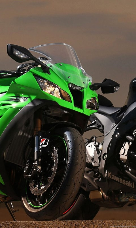 Kawasaki Ninja 300 HD Wallpapers 10882 Pacify Mind Desktop Background