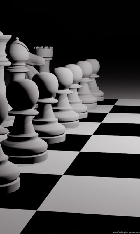 Chess wallpapers hd wallpapermonkey desktop background android voltagebd Images
