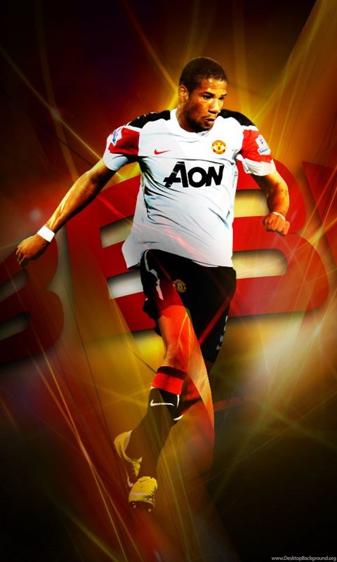 Manchester united wallpapers android phone man utd bebe wallpapers android voltagebd Gallery