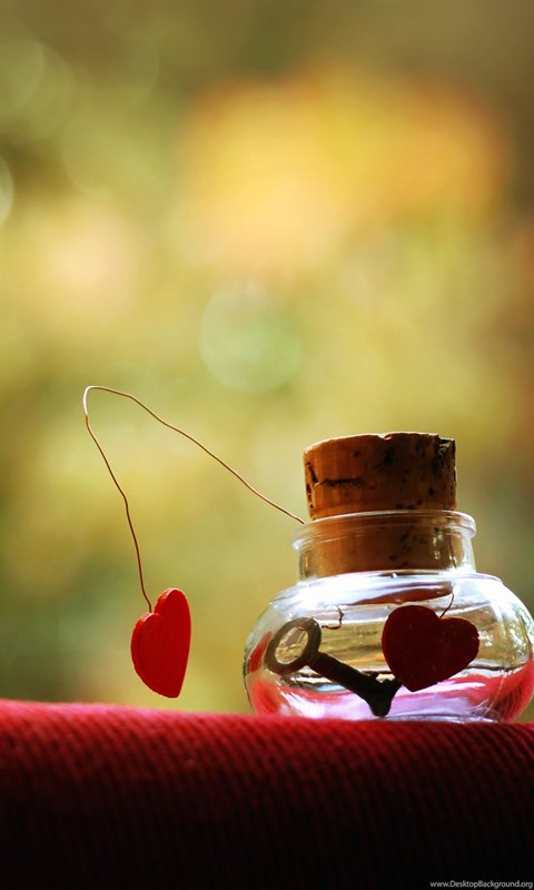 hd cute lover love wallpapers for computer full size desktop
