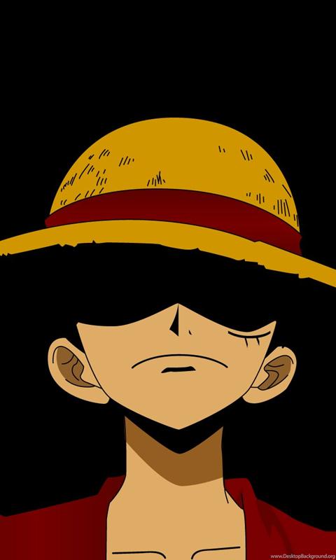 681 One Piece Hd Wallpapers Desktop Background