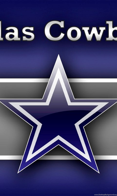 Dallas cowboys wallpapers desktop background android voltagebd Images