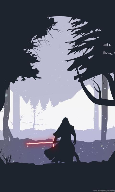 Star Wars Wallpapers Dump Album On Imgur Desktop Background