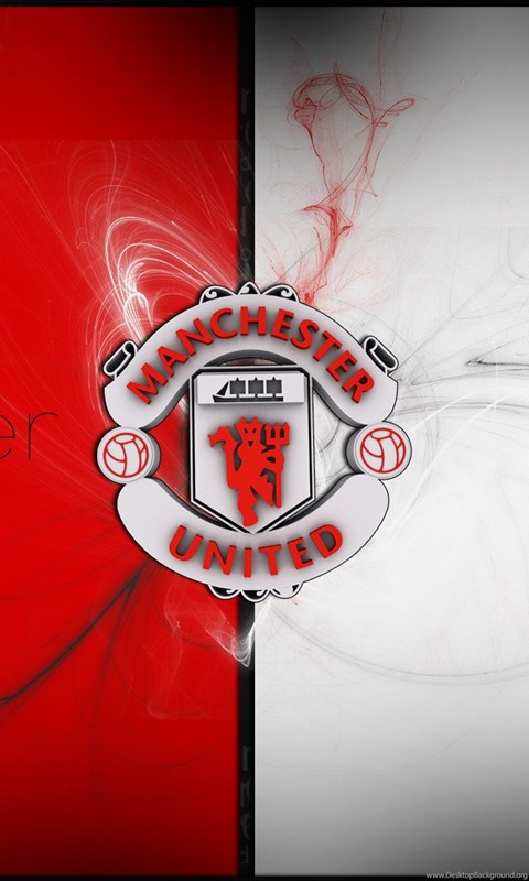High Resolution Man Utd Manchester United 1920×1080 ...