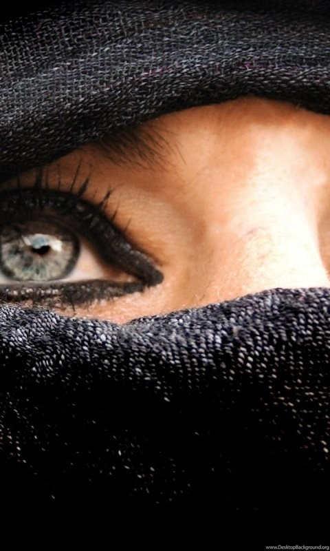 Hijab Wallpapers Desktop Background Android Wallpaper Hd