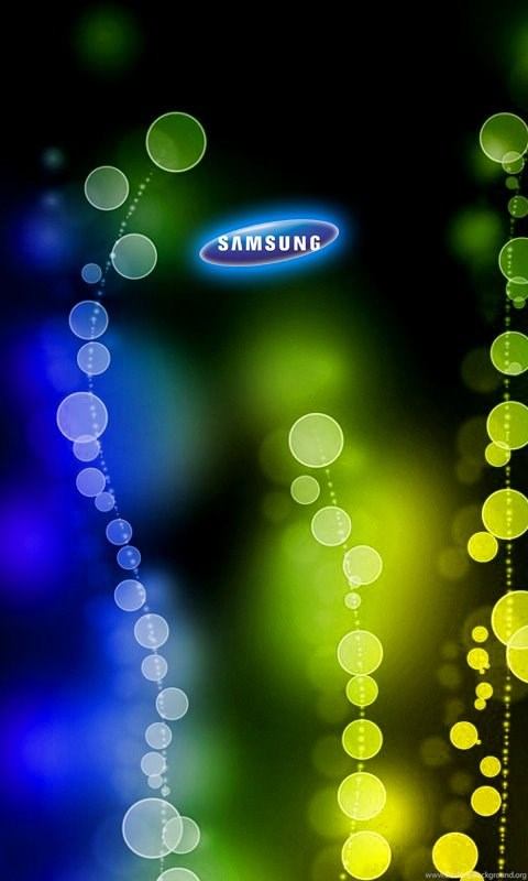 Download Free For Android Logos Wallpapers Samsung Logo Desktop Background