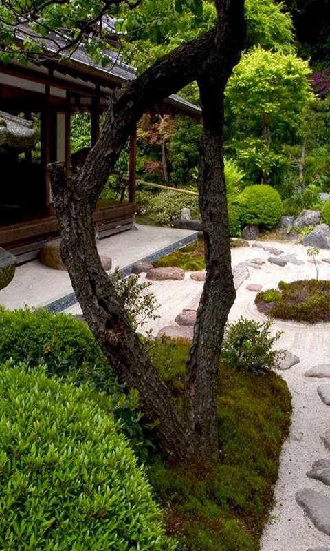 Zen Garden Wallpapers ...