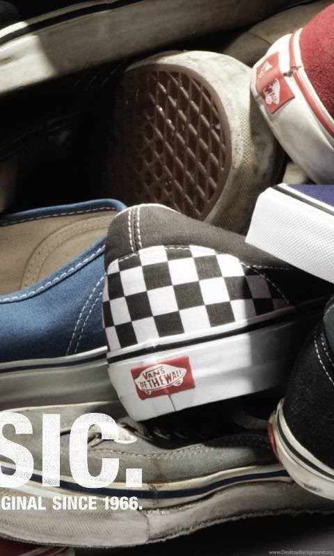 Vans Off The Wall Wallpapers Wallpapers Cave Desktop Background