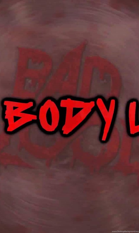 Redeemer blood on the dance floor lyrics video youtube desktop android voltagebd Gallery