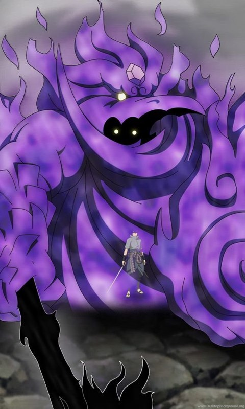 Sasuke Susanoo Wallpapers Wallpapers Cave Desktop Background