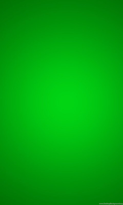 Green Plain Backgrounds Wallpapers Desktop Background