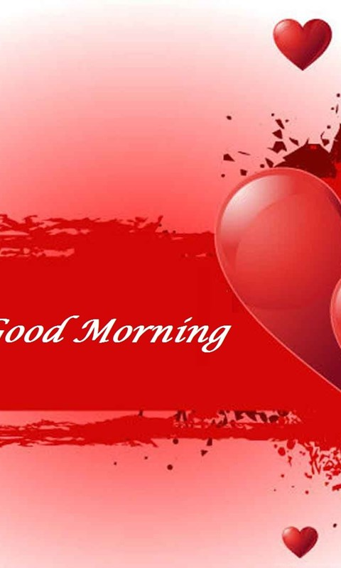 best good morning wallpapers free download toptenpack com desktop