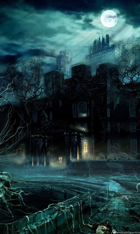 Dark scary wallpapers wallpapers cave desktop background android voltagebd Choice Image