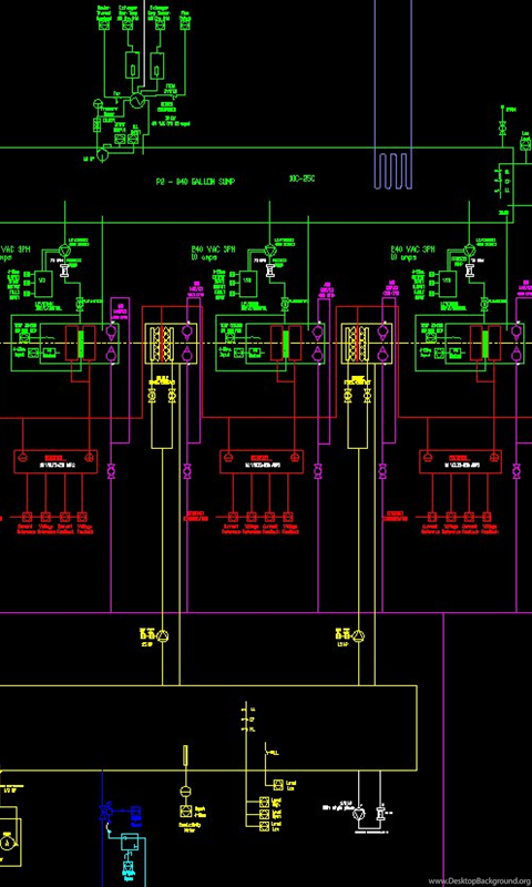 2816x1880 Electrical Engineering Wallpapers Desktop Background Android Wallpaper Hd