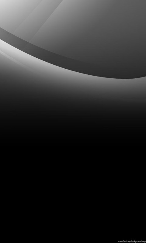 Wallpapers For Black And White Gradient Backgrounds Desktop