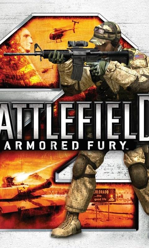 battle field 2 download free