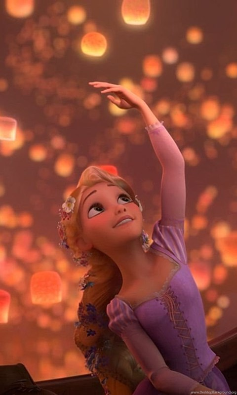 Tangled Wallpapers Pictures 31 HD Wallpaper Backgrounds ...