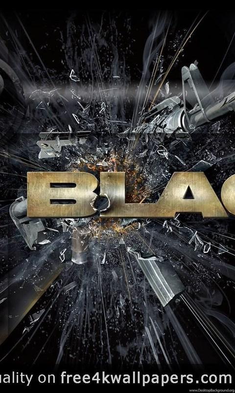Download game black ps2