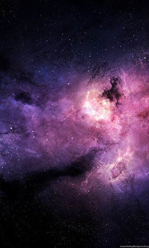 Desktop space backgrounds wallpapers cave desktop background android voltagebd
