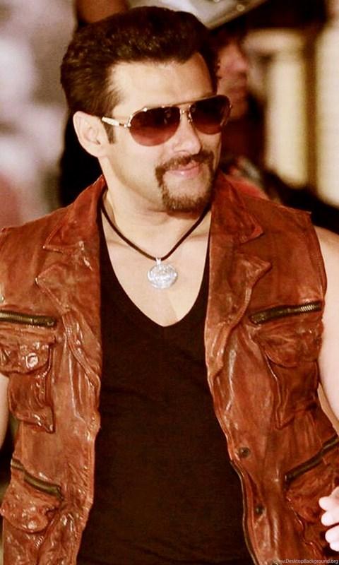 Kick Salman Khan Kick Body Photos High Quality Latest Fine Hd